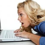 5 SEO Mistakes That Will Kill Your Online Business
