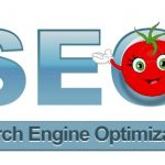 Achieving SEO (Search Engine Optimization)