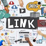 How to Create an Organic-Looking Links Profile