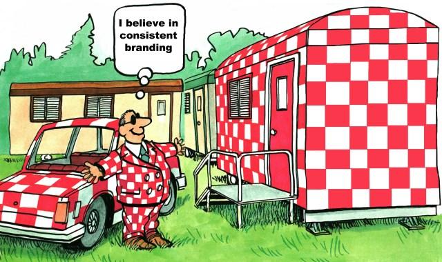 Branding for SEO