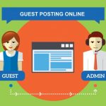 Guest Posting Done Right