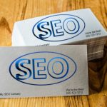 SEO Companies to Avoid